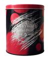 LiSA、10周年ミニアルバム「LADYBUG」の詳細が到着! 限定版は「缶」の豪華仕様!