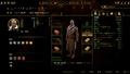 [PR企画]知略と暴力で悪の時代の頂点を目指すクライムストラテジー 。PS4/Switch「Empire of Sin エンパイア・オブ・シン」ゲームレビュー