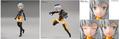 """""""キャラメイキング × カスタマイズ""""無限のカスタマイズで 自分だけのシスターを創り出せ! 新ブランド「30 MINUTES SISTERS」登場!!"""