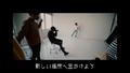 林原めぐみ、新曲「DENIM」のMV公開! ベストアルバム「VINTAGE DENIM」3月30日(火)発売!