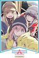 4月11日開催の「ゆるキャン△」スペシャルイベント「STAY△TENT」ライブ配信が決定! 3月20日より配信チケット販売開始