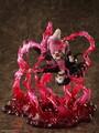 あの「神回」がフィギュアに! アニメ「鬼滅の刃」より「竈門禰豆子<爆血>」の予約がスタート!
