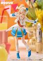 「ラブライブ!虹ヶ咲学園スクールアイドル同好会」より、「宮下愛」がお手頃価格の「POP UP PARADE」シリーズに登場!