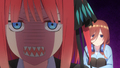 TVアニメ「五等分の花嫁∬」、第12話「シスターズウォー 後半戦」の先行あらすじ&カット公開!