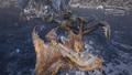 今夜狩猟解禁!「モンハン」シリーズ最新作「モンスターハンターライズ」の事前情報をおさらい!