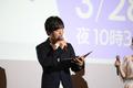 月スト×サニピ、両ユニットが激突したステージの結末は……!? 「IDOLY PRIDE」最終回先行上映イベントレポート!