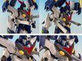 【読者プレゼントつき!】「ヘイヘイヘイ! お前のプラモ、バリってる~!」ポプ子とピピ美がまさかのプラキット化! グッドスマイルカンパニー「MODEROID スーパーピピ美BARIモード」を作ってみた!【泰勇気の週末プラモ第28回】