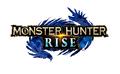 総勢8組のモンハン・ゲーム好き著名人が新モンスターに挑む! 特別企画「モンスターハンターライズ」先行体験プレイ続々公開