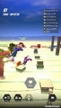 破壊王となれ!「ゴジラ」のスマホゲーム3タイトルが連続リリース決定!