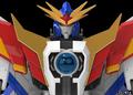 完全変形合体! アニメ「伝説の勇者ダ・ガーン」より「ダ・ガーンX」が完全新規造形の完成品合体トイで発売決定!