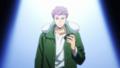 CLAMP×キネマシトラス! カードゲームアニメの新しい潮流「カードファイト!! ヴァンガード overDress」をCLAMP好きライターがチェック!