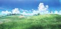 アニプレックス、話題の漫画「明日ちゃんのセーラー服」のTVアニメ化を発表!