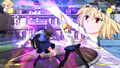 PS4、Switch、Xbox One向け2D対戦格闘ゲーム「MELTY BLOOD: TYPE LUMINA」2021年発売! 新たな月姫の世界観をもとにした新生「MELTY BLOOD」