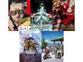 アニメライターが選ぶ、2021年春アニメ注目の5作品を紹介!【アニメコラム】