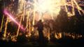 「機動戦士ガンダム 閃光のハサウェイ」第2弾予告映像が公開! アムロ・レイ役 古谷徹さんが出演決定!