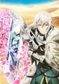5月8日劇場公開「劇場版Fate/Grand Order後編Paladin; Agateram」本予告映像&メインビジュアル公開!