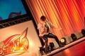 2021年春スタート作品のOPテーマ2曲をライブ初披露! 初日のクライマックスを彩った「AnimeJapan 2021 公式アンバサダー 西川貴教LIVEステージ」【AnimeJapan2021】