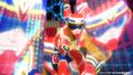 「とんでも戦士ムテキング」を大胆にアップデート! アニメ「MUTEKING THE Dancing HERO」2021年秋放送開始!