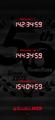 「仮面ライダーWEB」に、突如謎の3つのカウントダウンタイマー出現!「仮面ライダー」生誕50周年の4月3日(土)に何かが起こる