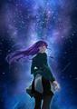 西尾維新アニメプロジェクト最新作、4月放送のTVアニメ「美少年探偵団」、エンディング解禁PV&新規ビジュアル公開!