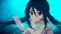 「魔法科高校の劣等生」のスマートフォンゲーム最新作「魔法科高校の劣等生 リローデッド・メモリ」、オープニングアニメ公開!!