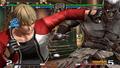 PS4オススメ93選!2021発売予定の最新作から名作まで厳選して紹介!【2021年6月更新】