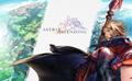 新作RPG「アストリア アセンディング」、PS4/PS5/Switchで2021年発売決定!
