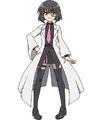 4月放送のTVアニメ「戦闘員、派遣します!」、追加キャスト情報&キャラクター設定公開! ラジオ配信が決定!