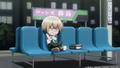 4月1日(木)放送開始! TVアニメ「SHAMAN KING」第1話あらすじ&場面カット公開!