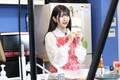 ぴの役・山田麻莉奈が邪教徒と一緒に「ぶっかけそうめん」作りに挑戦! 「邪神ちゃんドロップキック」公式番組「集まるんですの!邪神の星」第10回レポート