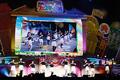 アニメ放送後初の有観客ライブは大成功! 「ラブライブ!虹ヶ咲学園スクールアイドル同好会  校内シャッフルフェスティバル」DAY2レポート!