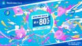 PS Storeで「フォートナイト」や「Apex Legends」が割引に! 4月28日まで「Spring Sale」開催中