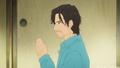 4月2日(金)放送開始! TVアニメ「ましろのおと」第1話あらすじ&場面カット公開!