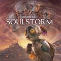 PS Plus4月フリープレイ対象タイトルは「Days Gone Value Selection」など3タイトル!