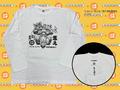 「『ゆるキャン△ SEASON2』MV ~1/6 の夢旅人 2002ver.~」公開!「水曜どうでしょう」コラボグッズの発売も決定