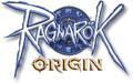 ガンホーのスマートフォン向けMMORPG「ラグナロクオリジン」、正式サービス開始に先駆け、先行体験会が実施決定!