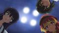4月4日(日)より放送開始! TVアニメ「戦闘員、派遣します!」第1話あらすじ&場面写真公開! Blu-ray&DVD情報も!!