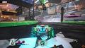 PS Plusフリープレイは4月5日まで! クルマ破壊ゲーの頂点! PS5独占タイトル「デストラクションオールスターズ」を徹底レビュー!