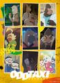Amazon Prime Video、4月期のアニメ注目ラインアップを発表!