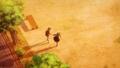 4月8日(木)放送開始! TVアニメ「ゾンビランドサガ リベンジ」第2弾PV公開!