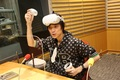 【ラジオ話】「ミューコミプラス」から新番組「ミューコミVR」へ! 「ラジオ」と「VR」が組むと何が生まれる……!? 吉田尚記アナウンサー(ニッポン放送)インタビュー