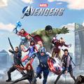 PS Now、4月は「Marvel's Avengers(アベンジャーズ)」など4作品が追加! 定額で遊び放題