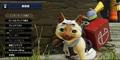 「モンスターハンターライズ」、ついに全世界累計500万本突破! 記念ゲーム内アイテムプレゼント「カムラパック1」が配信開始!