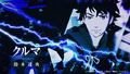 スパイアクション漫画「テスラノート」がTVアニメ化! 原作は「TIGER&BUNNY」の西田征史!