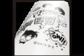 「名探偵コナン」×ドリンクウェアブランド「CORKCICLE」のタンブラーが発売!