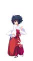 アニメ化もされたSF恋愛ADV「ISLAND」、Switch版が明日4月8日発売!