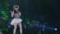 水樹奈々、「No Rain, No Rainbow」の歌唱映像を公開! 本日発売のLIVE BD&DVD「NANA ACOUSTIC ONLINE」より