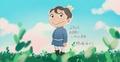 2021年10月放送TVアニメ「王様ランキング」ティザーPV公開! ボッジ役の日向未南、カゲ役の村瀬歩コメント到着!!