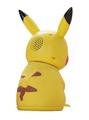 会話&ダンスするピカチュウのロボット「おはなししよ!ノリノリピカチュウ」発売決定!