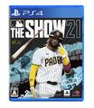 4月20日発売のPS5/PS4「MLB The ShowTM 21」、ゲームプレイトレーラー公開!